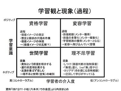 tabi-nikki001.jpg