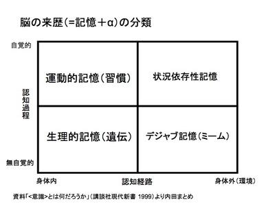 tabi0028.jpg